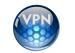 【新店铺】深信服<em>虚拟</em>VPN镜像