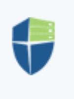 【新店铺】深信服虚拟数据库审计授权