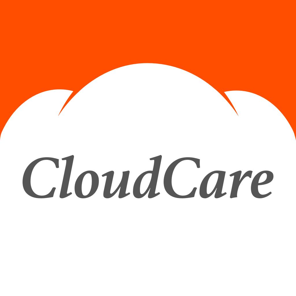 CloudCare 云管理协作平台