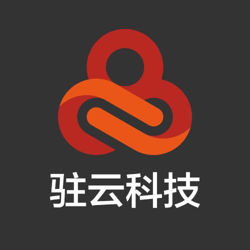 CloudCare中小企业诊断服务-基础版