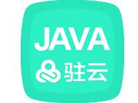 JAVA运行环境(Windows2008 64位 | JDK1.7 | Tomcat7.0)