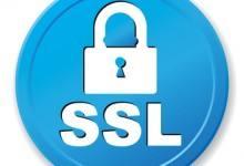 微信HTTPS小程序证书安装配置服务