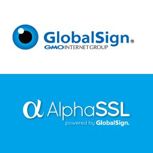 GlobalSign AlphaSSL安全证书单域名续费阿里云https通配符证书