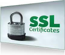 Comodo SSL证书 申请 https域名证书 安装配置 支持iOS微信小程序