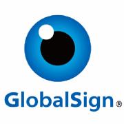 Globalsign OV 企业型SSL证书 https证书