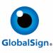 Globalsign OV 企业<em>型</em>SSL证书 https证书