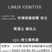 阿里云 <em>linux</em> 网站环境部署<em>搭</em><em>建</em> lnmp主机配置 windows