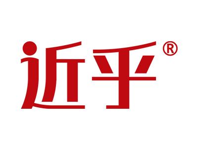 近乎源码版【企业社区论坛建站,站长首选】
