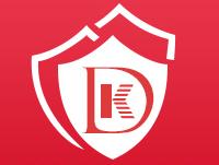 傲盾高防IP【DDOS防御/CC防御】