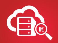 资源(云)协作信息安全管理系统