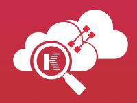 傲盾IP-VPN信息安全监控系统