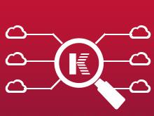 傲盾CDN信息安全管理系统【信安系统】