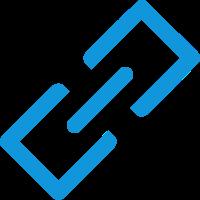 短网址生成API【不限流量】