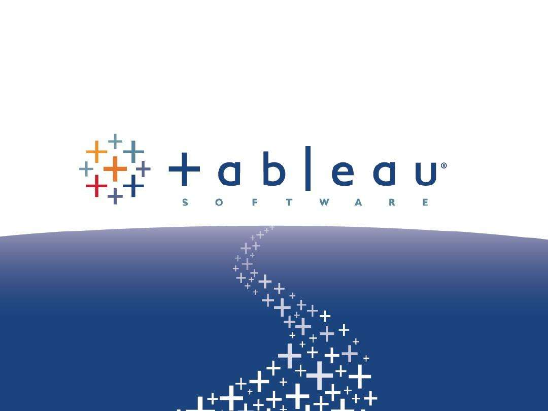 Tableau Server 10.4 for Windows