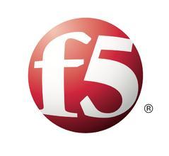F5应用交付与安全解决方案规划与技术服务