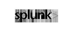 Splunk机器数据分析解决方案咨询与实施服务