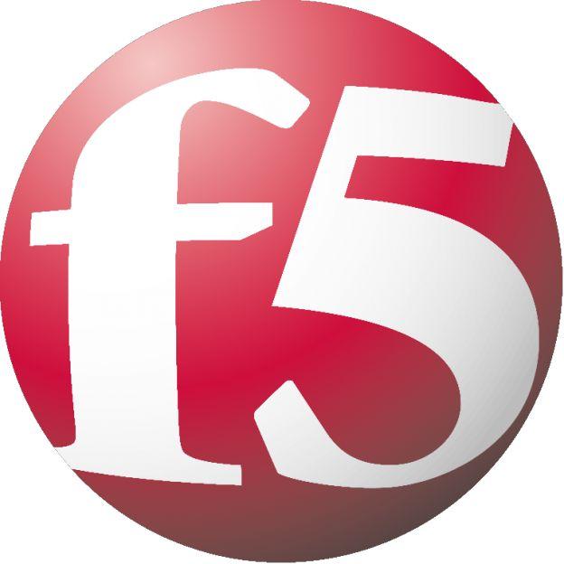 F5 v13 全功能阿里云版