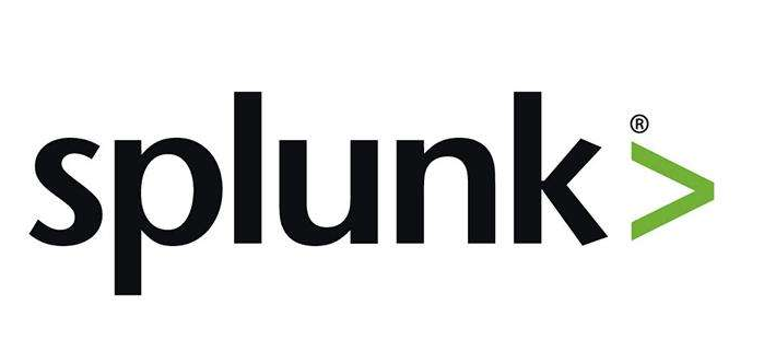 Splunk Enterprise 大数据分析平台