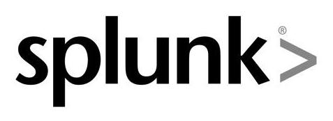 Splunk 原厂授权技术服务