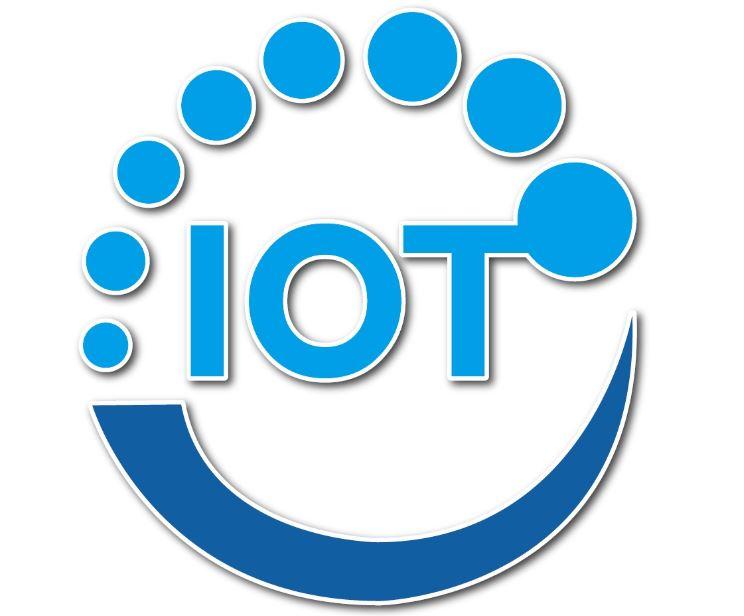 工业设备物联网解决方案-PLC云端接入
