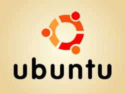 Ubuntu16.04(预装NVIDIA GPU驱动和深度学习框架)