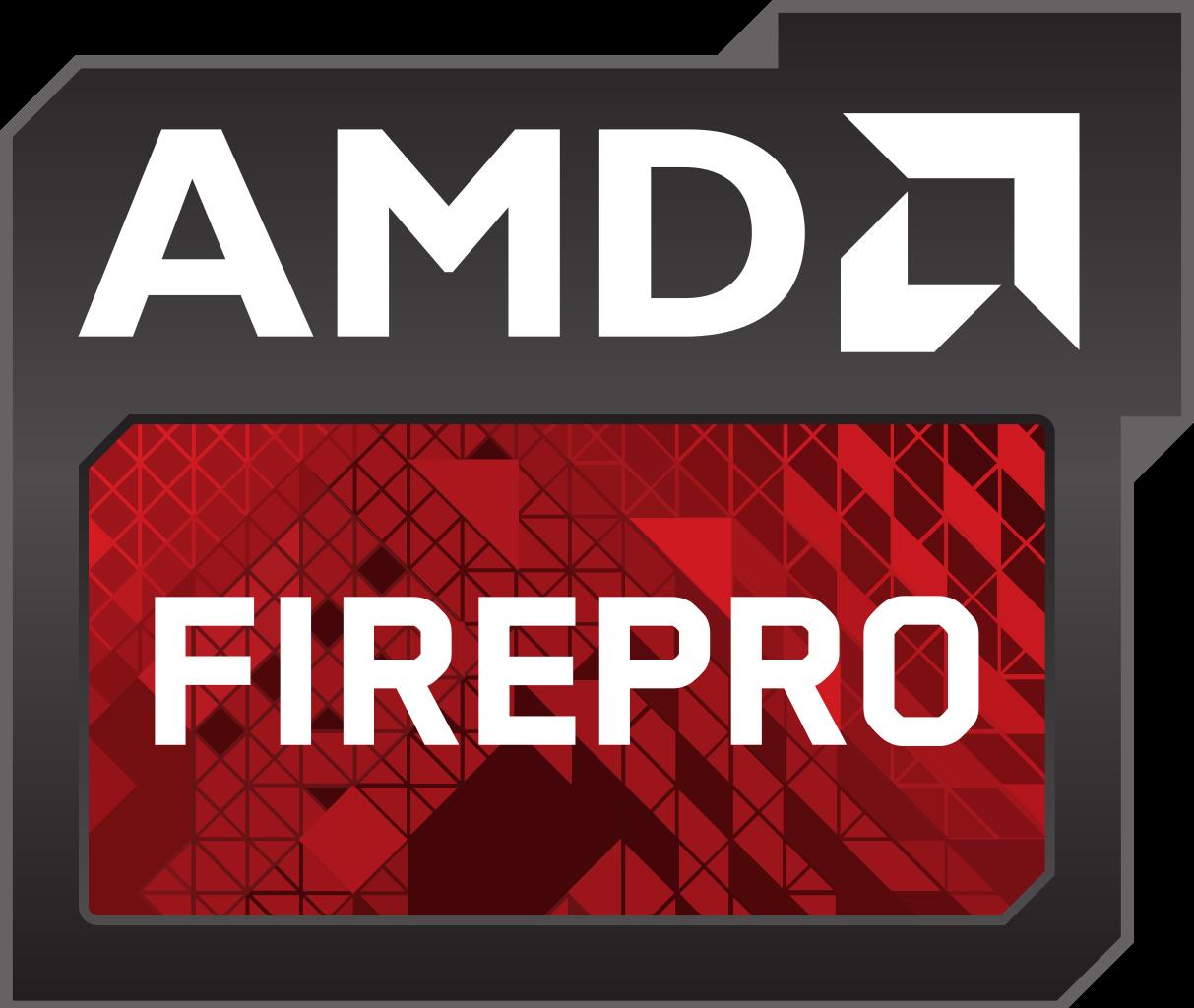 Ubuntu16.04 版预装AMD GPU驱动