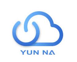 云呐资产物联服务平台IT运维工单系统