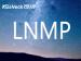 LNMP环境(CentOS<em>7</em>.2 Nginx <em>PHP</em><em>7</em>.1.<em>7</em>)