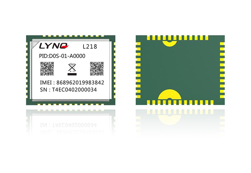 LYNQ_L218
