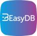 EasyDB: <em>一</em>站式<em>数据库</em>管理平台,Oracle/MySQL DBA运维神器