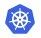 kubernetes1.15.3<em>虚拟</em><em>机</em>镜像
