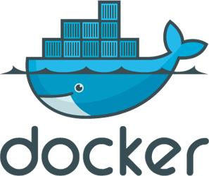 docker1.12.0rpm安装包