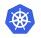 kubernetes v1.12.3离线安装包