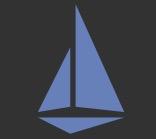 istio1.0.2离线安装包