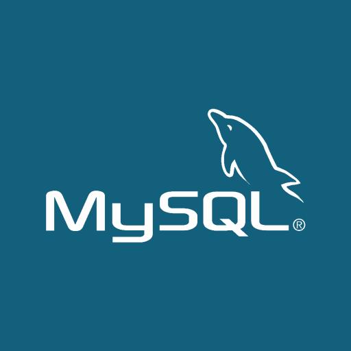 【君云 专注运维】MySQL SQLServer Oracle数据库优化 数据库维护 网站速度优化