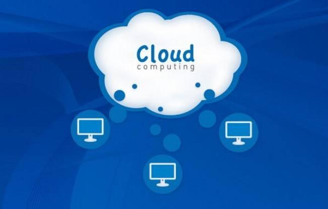 企业云计算平台专有云 专有云定制产品 私有云 混合云方案实施 OpenStack方案