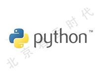 Python运行环境(CentOS6.8 64位)