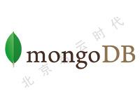 【君云 专注运维】MongoDB数据库维护