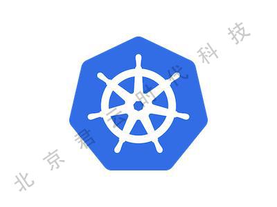Kubernetes容器集群管理环境(CentOS7.3 安全优化)