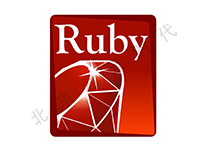 Ruby on Rails框架运行环境(CentOS7.3 64位)