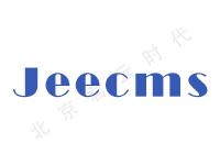 Jeecms网站内容管理系统(CentOS6.8 64位)