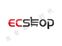 ECshop3.0 网店( CentOS7.3 LNMP)密码优化