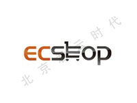 ECshop3.0 免费网店( CentOS7.3 LNMP)密码优化