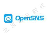 OpenSNS开源社交软件(CentOS 7.3 LNMP)系统网站