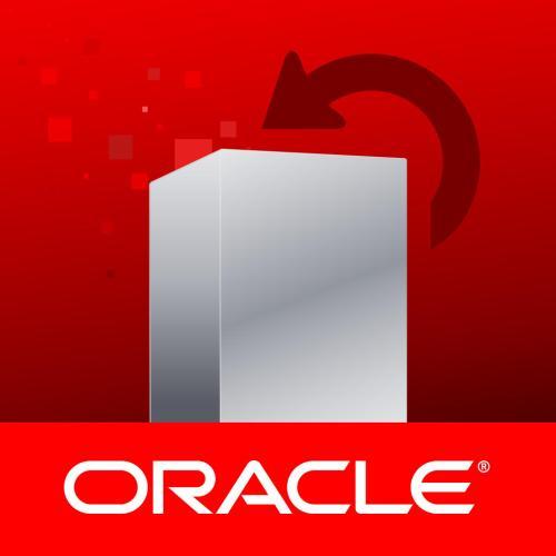 数据库维护 Oracle RAC DataGuard高可用实施 专家服务