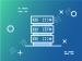 系统性能调优 <em>数据库</em>优化 网站性能优化 高并发业务系统评估 网站响应慢