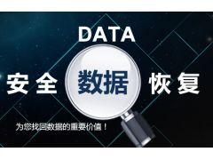 Oracle数据库误删除 数据指令误删恢复 数据恢复 数据找回 文件找回 格式化恢复文件&