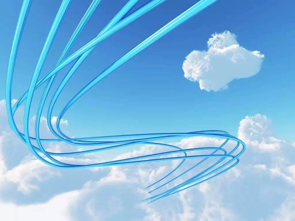 企业混合云 阿里云数据中心高速通道  阿里云云企业网