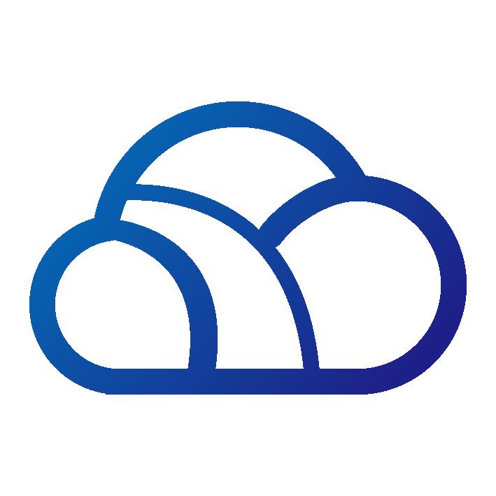 安全运维管理平台 堡垒机 运维审计 网站维护 网站运维 服务器运维 服务器托管 服务器代维 数据库维护