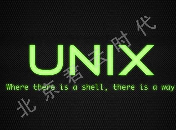【君云 专业运维】Linux自动化脚本编程